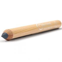 Couleur Caramel Crayon yeux gris foncé n° 118 - 1.2gr