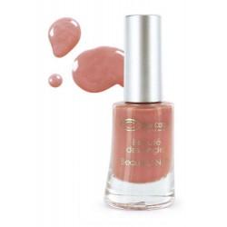 Couleur Caramel Vernis à ongles rose beti n° 43 - 8 ml