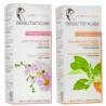 Pack super hydratation vergetures 2 cosmétiques bio