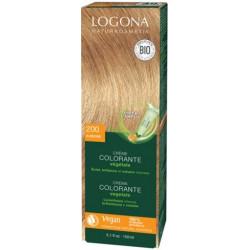Crème colorante Aurore-150 ml - Cheveux blonds