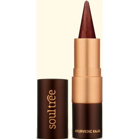 Soultree Kajal Bronze Kerala 3gr maquillage bio les copines bio