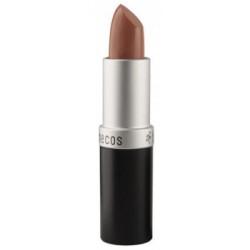 Benecos Rouge à lèvres Muse 4.5g les copines du bio maquillage bio