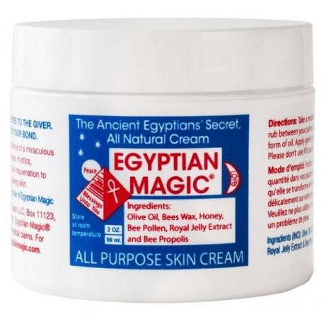 Egyptian Magic Baume Egyptian Magic 59 ml les copines bio cosmetique bio