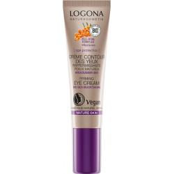 Age Protection crème contour des yeux 15 ml