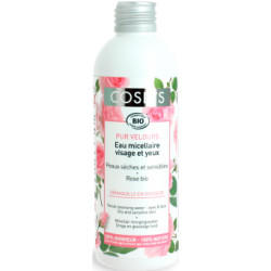 Shampoing Soin Douceur 200 ml