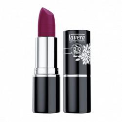 Rouge à lèvres Purple Star 33 4,5 g Les Copine Bio maquillage bio