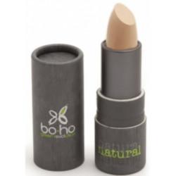 Boho Green Correcteur 01 beige diaphane 3.5 g Les Copines Bio  Maquillage bio