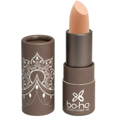 Boho Green Correcteur 02 beige clair 3.5 g Les Copines Bio Maquillage bio