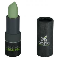 Correcteur de teint 05 vert 3.5 g Boho Green Les Copines Bio Maquillage bio
