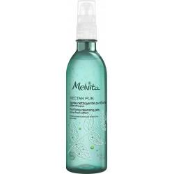 Gelée nettoyante purifiante 200 ml
