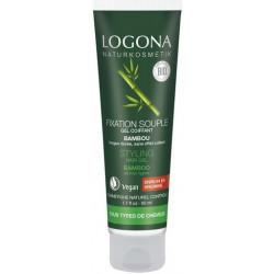 Gel coiffant bambou 50 ml-50 ml - Fixation souple