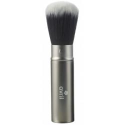Avril cosmétique Pinceau pro rétractable N° 52 poudre et blush maquillage bio