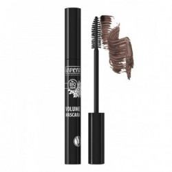 Mascara Volume Marron 9ml