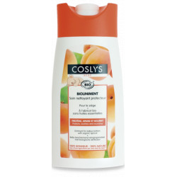 Coslys Bioliniment nettoyant protecteur spécial siège - 250ml Les copines bio