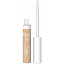 Lavera Stick correcteur Cover and Care n°3 Honey miel  1.7 gr maquillage bio