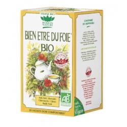 Crème mains Amande bio et Karité BASIS