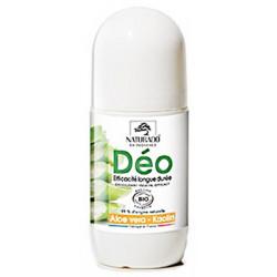 Déodorant Roll-On Basis Sensitiv