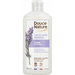Déodorant spray Rose sauvage Bio