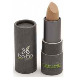 Boho Green Correcteur 03 beige doré 3.5 gr maquillage minéral et bio Les copines bio