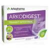 Arko Digest Transit 30 comprimés