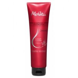 Melvita Après shampoing Expert 150ml Beauté et Bien-être Les Copines Bio.