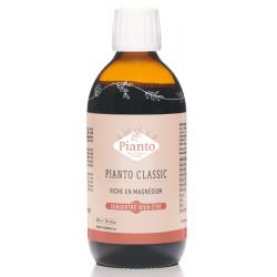 Pianto Classic Préparation pour boisson 390 ml