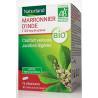 Marronnier d'Inde bio 75 gélules végétales