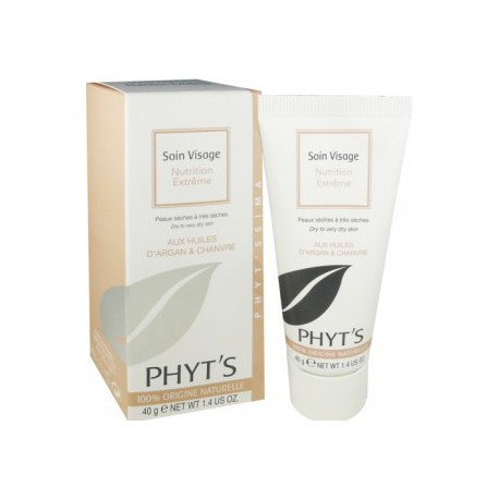 Phyt'ssima Visage-40 g