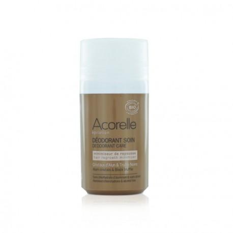 Déodorant Soin Minimiseur de repousse - 50 ml - Sans sels d'aluminium