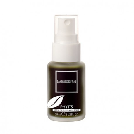 Naturoderm - 30 ml