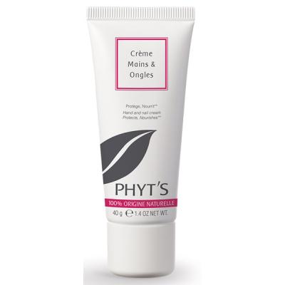 Crème mains et Ongles-40 g