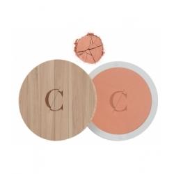 Couleur Caramel Terre Caramel No 25 - Halé mat 8,5 g produit de maquillage pour le visage Les Copines Bio