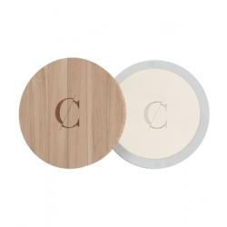 Couleur Caramel Poudre minérale Haute Définition No 005 - Universelle 7,5 g produit de maquillage bio pour le teint Les Copines