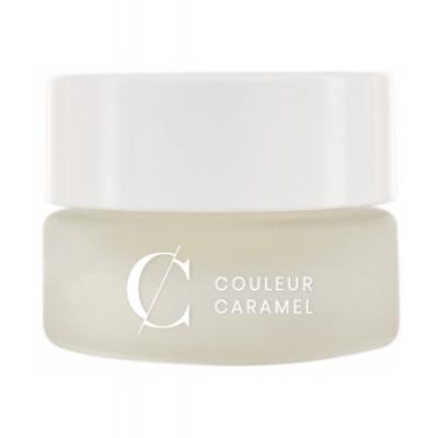 Couleur Caramel Soin embellisseur lèvres 4 g produit de soin pour les lèvres Les Copines Bio