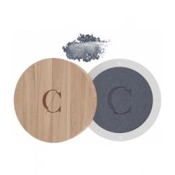 Couleur Caramel Ombre à paupières No 049 - Anthracite nacré 1,7 g produit de maquillage des yeux biologique Les Copines Bio