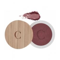 Couleur Caramel Ombre à paupières No 053 - purple nacré 1,7 g produit de maquillage des yeux biologique Les Copines Bio
