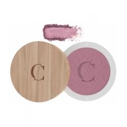 Couleur Caramel Ombre à paupières No 066 - Vieux rose nacré 1,7 g produit de maquillage des yeux biologique Les Copines Bio