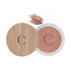 Couleur Caramel Ombre à paupières No 104 - Bora Bora nacrée 1,7 g produit de maquillage des yeux biologique Les Copines Bio