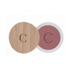 Couleur Caramel Ombre à paupières No 111 - Rose bohéme 1,7 g produit de maquillage des yeux biologique Les Copines Bio