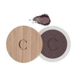 Couleur Caramel Ombre à paupières No 144 - Marron glacé nacré 1,7 g produit de maquillage des yeux biologique Les Copines Bio