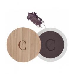 Couleur Caramel Ombre à paupières No 147 -  Taupe nacré 1,7 g produit de maquillage des yeux biologique Les Copines Bio