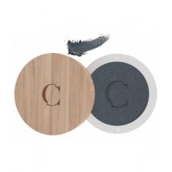 Couleur Caramel Ombre à paupières No 149 - Gris profond nacré 1,7 g produit de maquillage des yeux biologique Les Copines Bio
