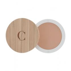 Couleur Caramel Correcteur de cernes No 07 -  Beige naturel 4 g produit de maquillage pour le Teint Les Copines Bio