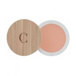 Couleur Caramel Correcteur de cernes No 08 -  Beige abricoté 4 g produit de maquillage pour le Teint Les Copines Bio