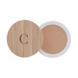 Couleur Caramel Correcteur de cernes No 09 -  Beige doré 4 g produit de maquillage pour le Teint Les Copines Bio