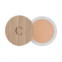 Couleur Caramel Correcteur de cernes No 11 -  Beige diaphane 4 g produit de maquillage pour le Teint Les Copines Bio