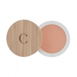 Couleur Caramel Correcteur de cernes No 12 -  Beige clair 4 g produit de maquillage pour le Teint Les Copines Bio