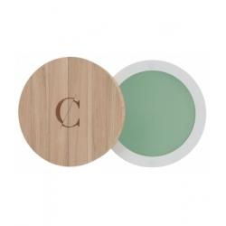 Couleur Caramel Correcteur de rougeurs No 16 -  Vert 4 g produit de soin et de maquillage pour le visage Les Copines Bio