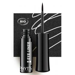 Eye Liner noir-4 ml - Trait précis et régulier