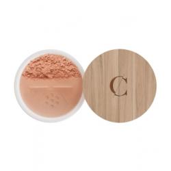 Couleur Caramel Fond de teint BIO MINERAL No 26 - Brun clair 12 g produit de maquillage biologique Les Copines Bio